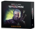 Wied�min 4 CD/MP3